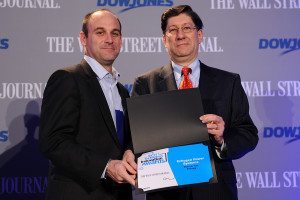 Wall_Street_Journal_Award__MT_